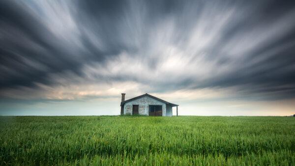 Curso de fotografía de paisajes